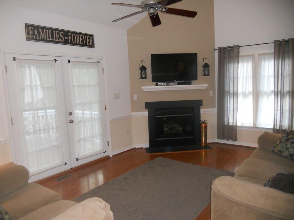 Richmond, VA Real Estate & Property Management property listing