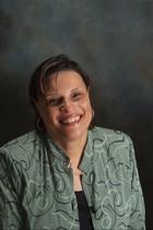 Patricia Moore Richmond, VA Real Estate & Property Management