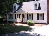 Richmond, VA Real Estate & Property Management property listing